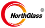 Shanghai North Glass Technology Industrial Co., Ltd.